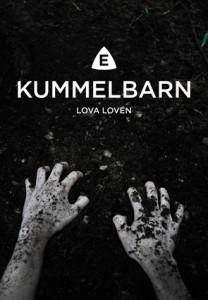 Kummelbarn_thumb