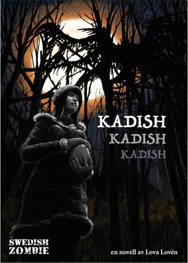 KadishKadishKadish2